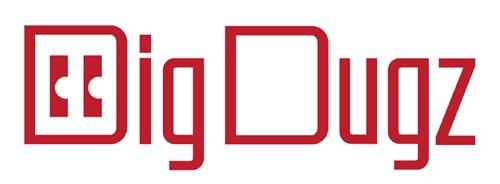 DigDugz Inc.